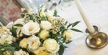 SILVIA & ENRICO / wedding in Pistoia