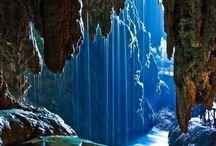 Beautiful, amazing nature