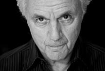 John Irving / Obres de l'autor