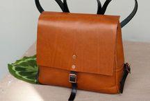 Fashion : Item / 신발, 가방, 목도리, 액세서리