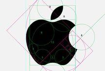 Logo, Simbol, Signature / 로고, 심볼, 시그니쳐, 앰블램