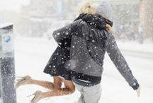 Romantic and love <3