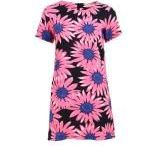 Floral Blooms! / Graphic blooms and floral patterns are beautiful for Spring!