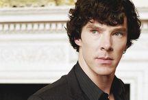 Benedict Cumberbatch / 베네딕트 컴버배치, 어찌 이름까지 멋있을꼬