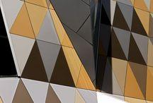 Architecture Design