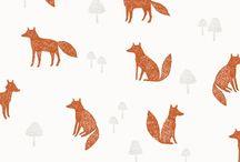Illustration : Pattern