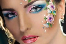 Beauty Cutie