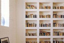 Book / 탐욕스런 책중독자의 계획