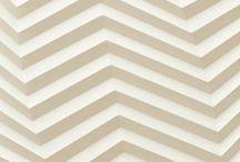 Texture : Paper