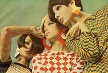 Fashion : Image / 패션 디자인 관련 사진, 이미지, 일러스트레이션, 드로잉
