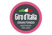 Giro Pink
