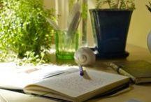 Cheryl Barker Blog Posts / Posts from my inspirational/devotional blog
