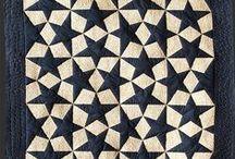 Make it Modern / Modern Quilts