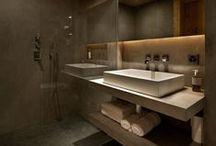 ::banheiros:: / Banheiros diversos