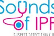 Idiopathic Pulmonary Fibrosis / Get information on how to  detect and diagnos of idiopathic pulmonary fibrosis