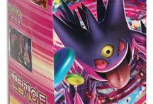 Pokemon / Pokemon Trading Card Game