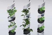 Simple Design and Ideas / www.hierwinkelen.nl
