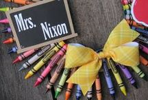 Gifts for Teachers   CardCash / Inspirations quotes and ideas to give to a teacher. (Don't forget the gift card!) / by CardCash.com