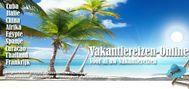 VakantieReizen-Online.nl / Vakantiereizen