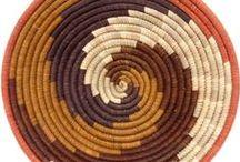 Вязание Тапестри, Тapestry Crochet