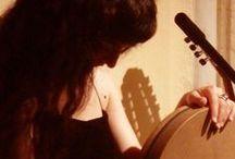 Música de Creta / Conciertos, instrumentos, música tradicional de Creta