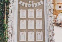 Décoration Mariage / Décoration de la salle ...
