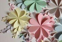 Paper Shaper