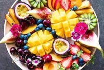 Snack Hack | Appetizer Tantalizer