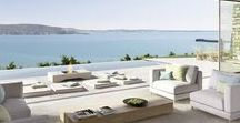 luxury holiday houses Mallorca