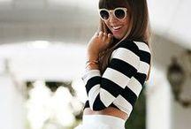 My Style / by Lauren Hansen