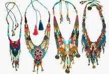Unforgettable Jewelry