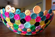 Awesome Crafts
