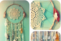 DIY Projects/Sewing / by Brandi Compton Photography