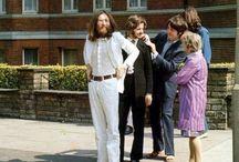 All my loving {Beatles!} / Beatles! <3 / by Taís Matos
