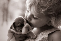 four legged friends….true love / puppies…dogs…love all my little 4 legged friends!! / by Beth Kramer ( Nixon)