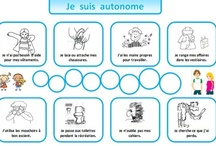 ECOLE : outils