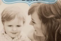 For the Wee One / by Katie Halma