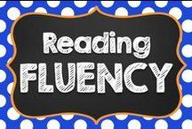 Reading {Fluency}