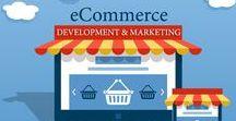 Web Development / Web development in all platforms