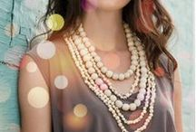Fair Trade Jewelry Obsession