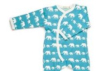 Baby clothes / Baby clothing inspiration for little ones.  Including geek outfits and cute outfits.