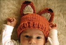Knitting patterns / knitting patterns that are free