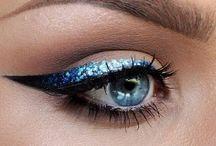 Makeup looks / by makeup-pixi3
