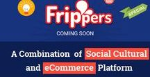 Frippers