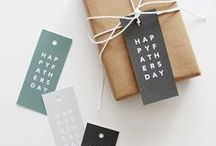 Father's Day Ideas / Father's Day Gift Ideas, Crafts/DIY, and Printables for that special Dada, Daddy, Pop, Grandad, Papa, Grandpa, Pa, Pappy, Gramps, Papi or Dad in your life.