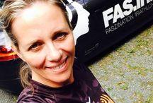 Faszination Triathlon