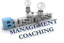 Business Management Coaching / We coach a number of businesses to position themselves online and build a presence. Contact us if you need to move your business forward. www.bizcsi.com
