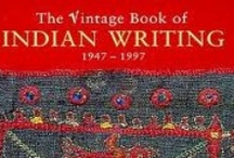 Indian Writers in English / Indians writing in English