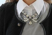 Styles I Love  / by Margaret Varney