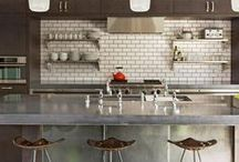 Kitchen + Home + Fabulous / by G-Free Foodie - Gluten Free